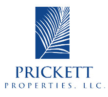 Prickett Properties
