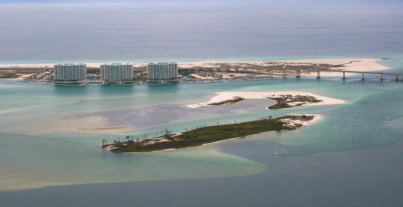 Orange Beach Vacation Rentals Blog Orange Beach Vacation Rentals Orange Beach Luxury