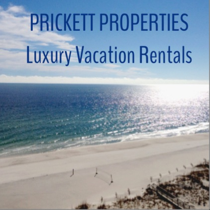 Orange Beach Rental Deals