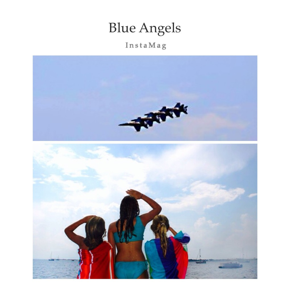 Blue-Angels-Pensacola (2)
