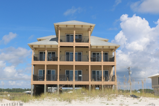 Gulf-Shores-Beach-House-Rental