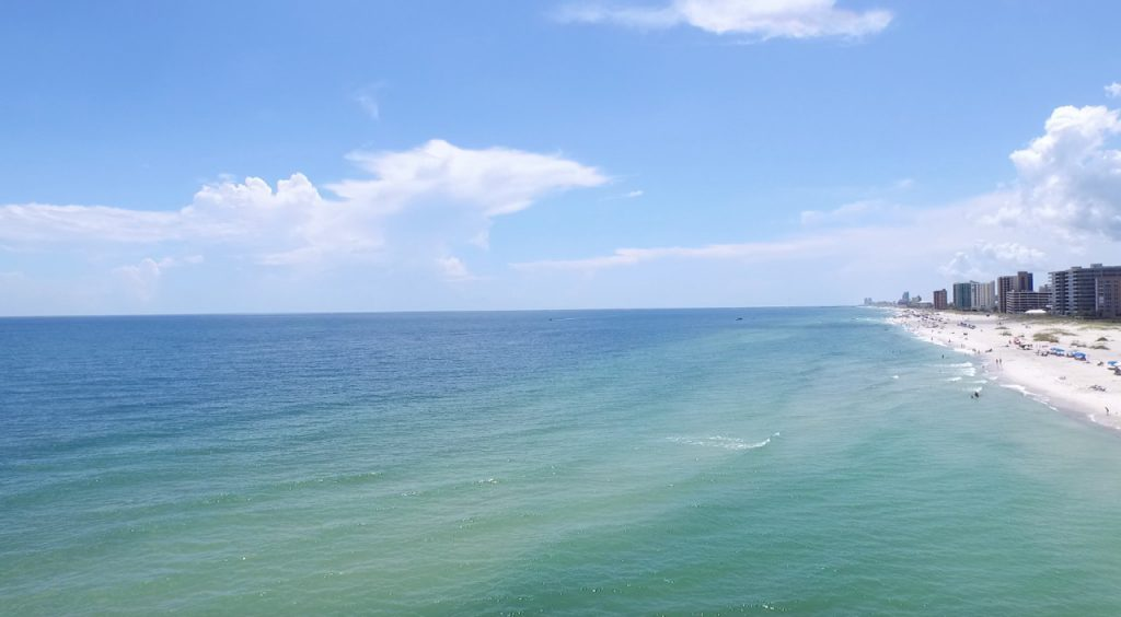 Gulf Shores Travel Guide, Gulf Shores Things to do, Gulf Shores places to stay, Gulf Shores Rentals