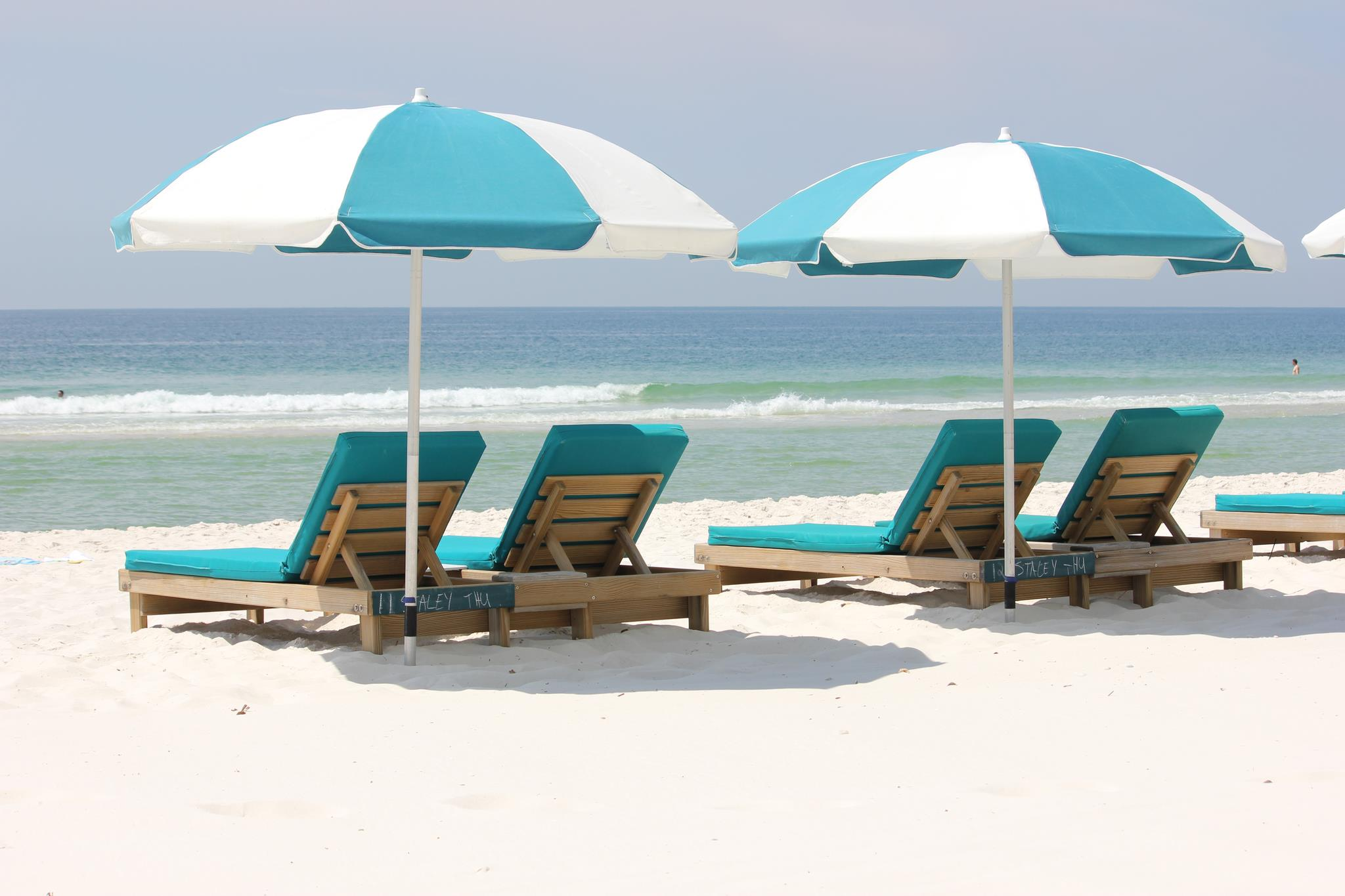 Turquoise Place Rentals Is The Answer For Luxury