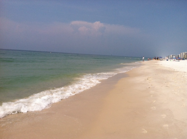 Red Hot Orange Beach Vacation Rental Deals Gulf Shores