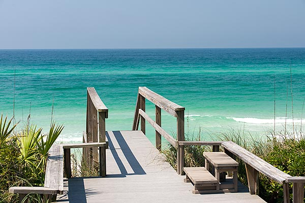 Orange Beach Alabama Beaches