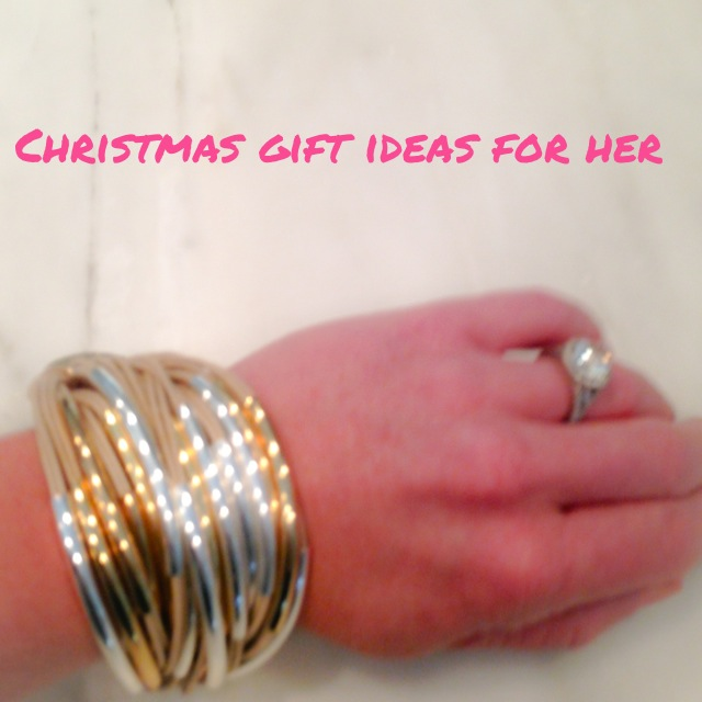 Christmas-Gift-Ideas-Her-2013