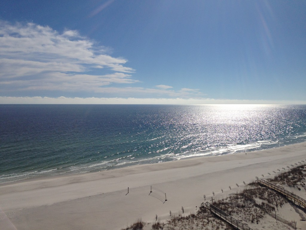 Phoenix West 2 Orange Beach
