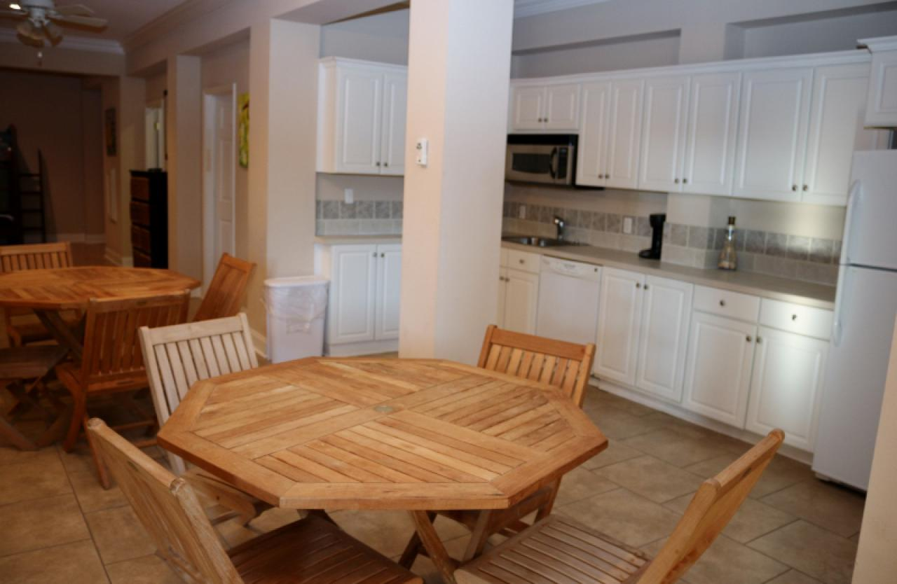 Beach House Bed Breakfast Gulf Shores Al