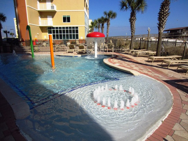 Availibility For Seawind Gulf Shores Al 1802 Vacation Rental