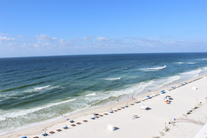 Availibility For Crystal Shores West Gulf Shores Al 505