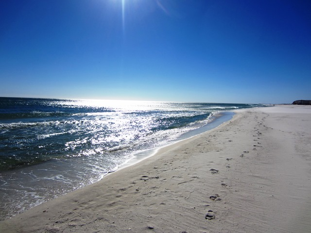 2 Bedroom Condo Orange Beach Al Broadmoore Condo Orange Beach Real Estate Sales Broadmoor Beach