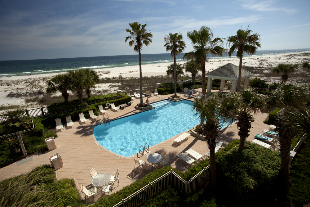 Vacation Gulf for  Club Shores, AL Beach Availibility 901A