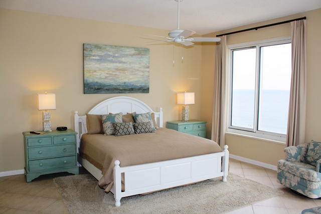1 Bedroom Orange Beach Vacation Rental Condos Ask Home Design