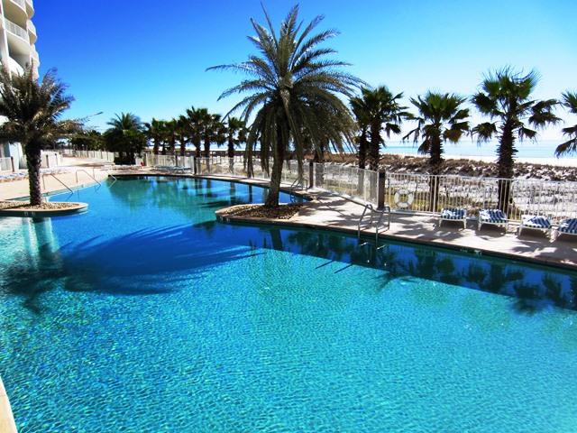 Turquoise Place 2206c Orange Beach Al