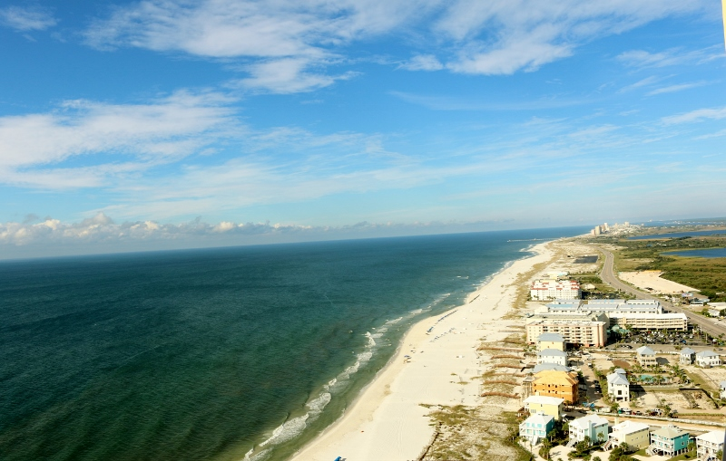 Availibility for Phoenix West 2 Orange Beach, AL 3103 Vacation Rental