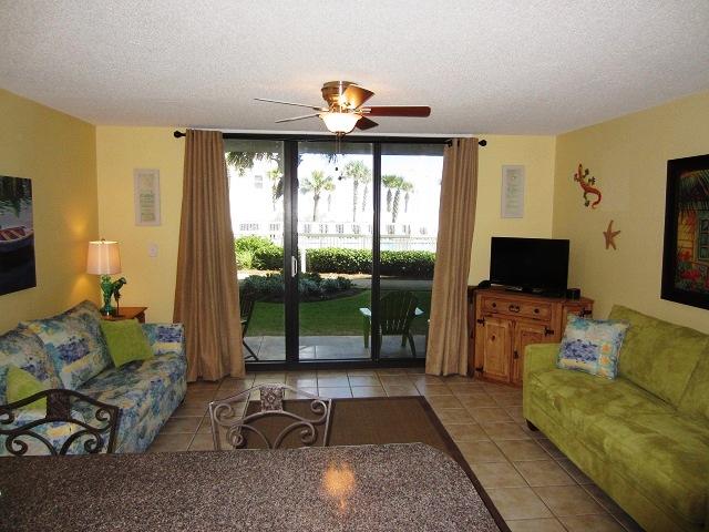 Orange Beach Al Oceanfront Condos For Sale