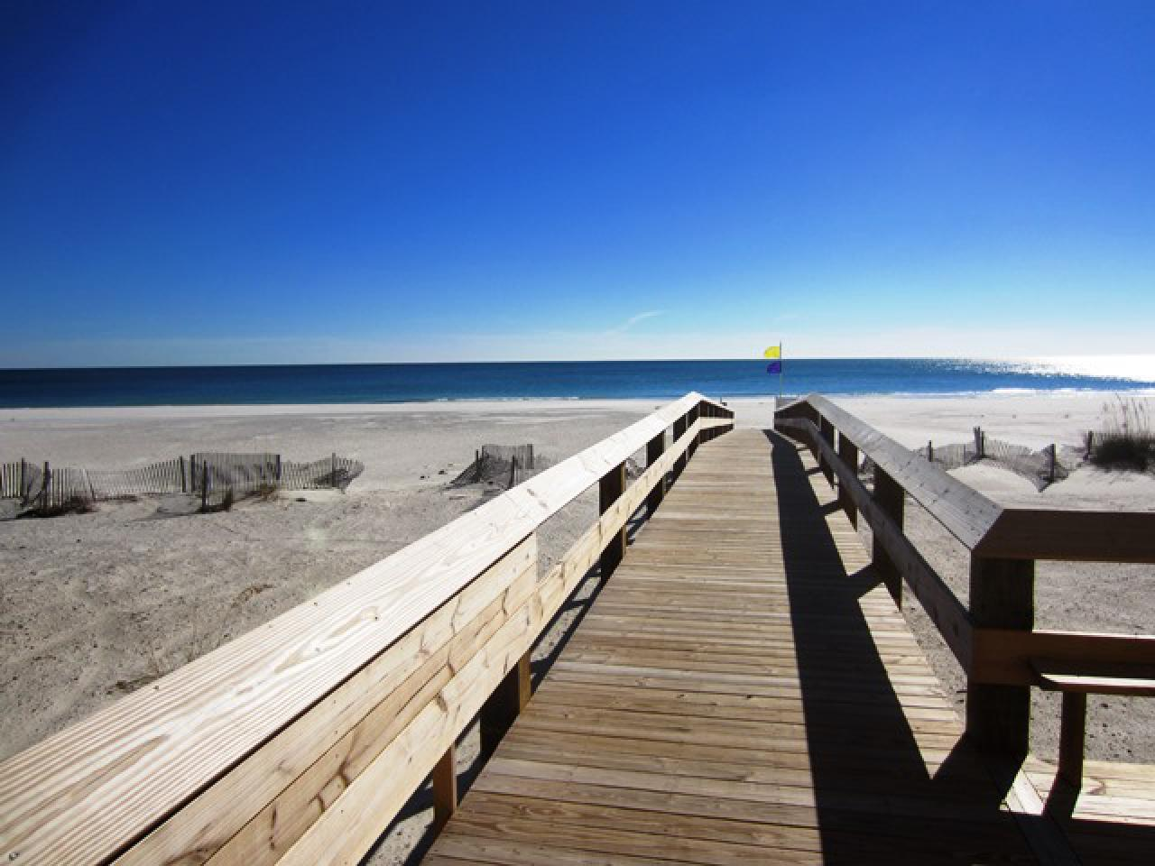 Availibility for Phoenix West 2 Orange Beach, AL 2807 ...