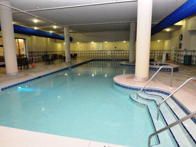 Availibility For Phoenix West Orange Beach Al 1704 Vacation Rental