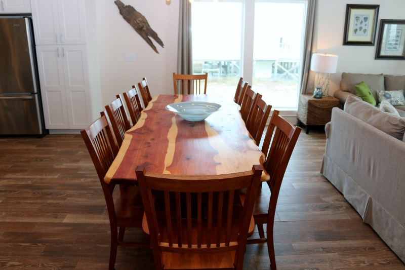 Private Dining Room Rental Agreement