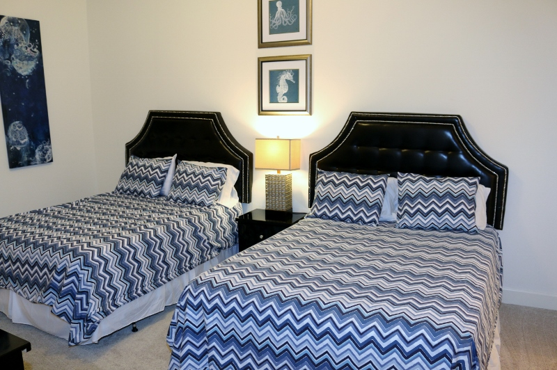 Availibility for Phoenix West 2 Orange Beach, AL 3103 Vacation Rental