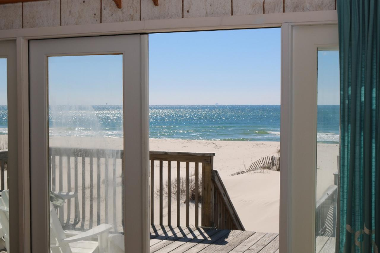 2 Bedroom Beach House Gulf Shores