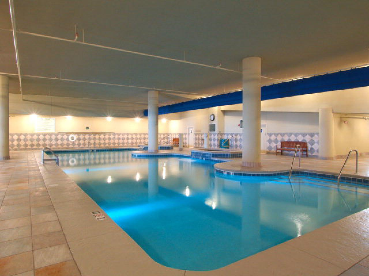 Availibility For Phoenix West Orange Beach Al 2501 Vacation Rental