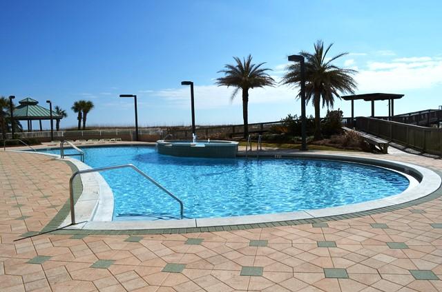 Availibility For Spanish Key Perdido Key Fl 502 Vacation Rental
