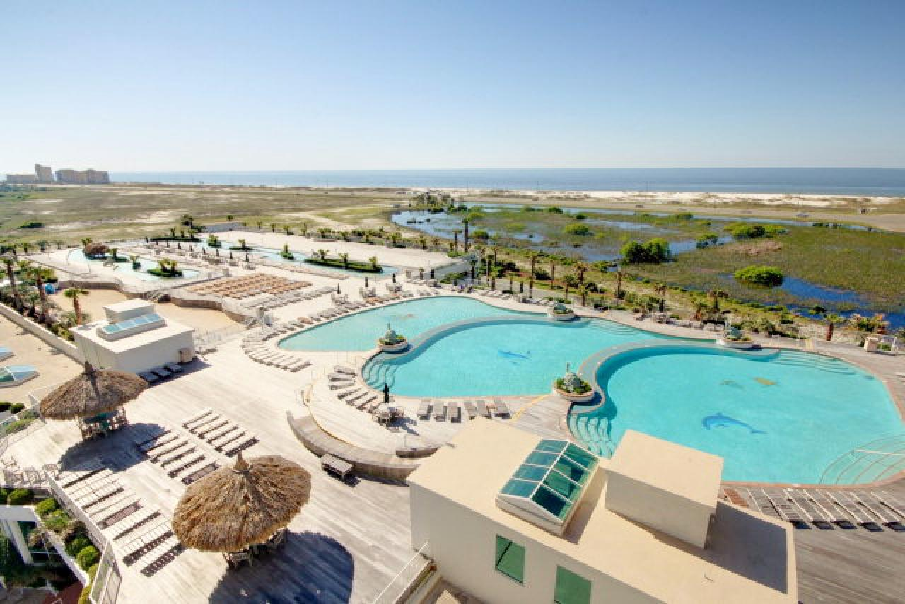 orange beach Discover hotels in orange beach, things to do & where to stay our hotels are near the very best orange beach attractions, beaches & restaurants.