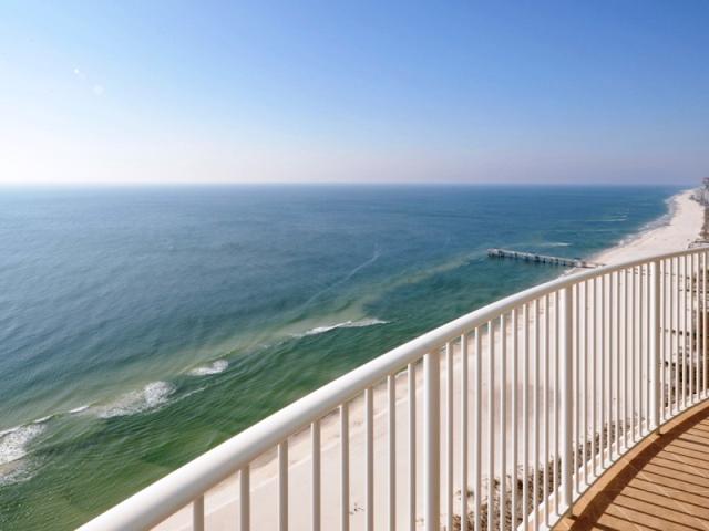 Availibility For Turquoise Place Orange Beach Al 2505c