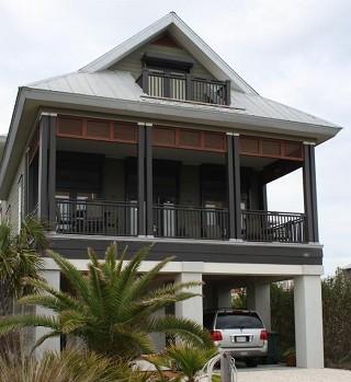 Availibility For Barefoot Rosemary Beach Fl Vacation Rental