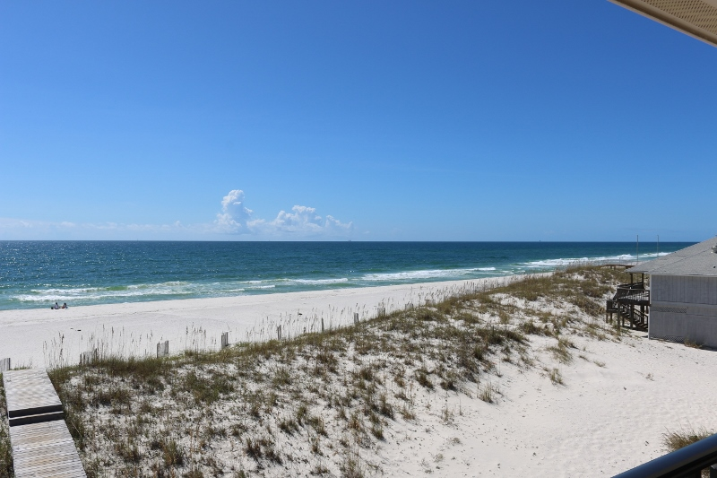 Availibility For Sunrays Gulf Shores Al Vacation Rental