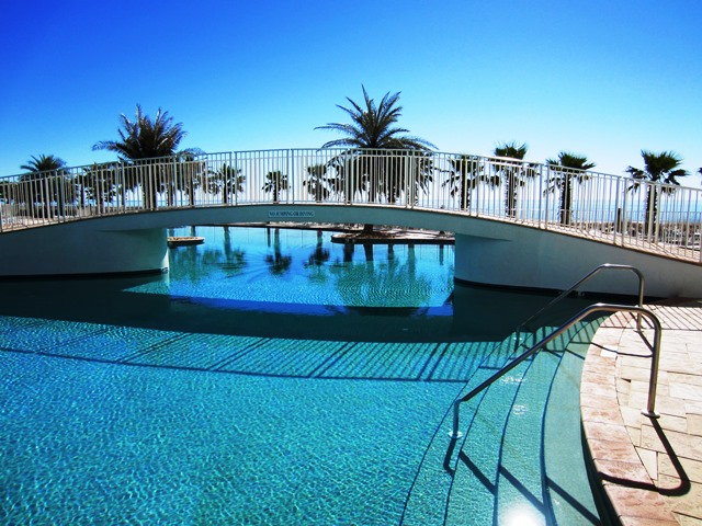 ... for Turquoise Place Orange Beach, AL 1305C Vacation Rental