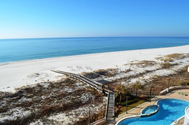 3 Bedroom Beach Rental Florida