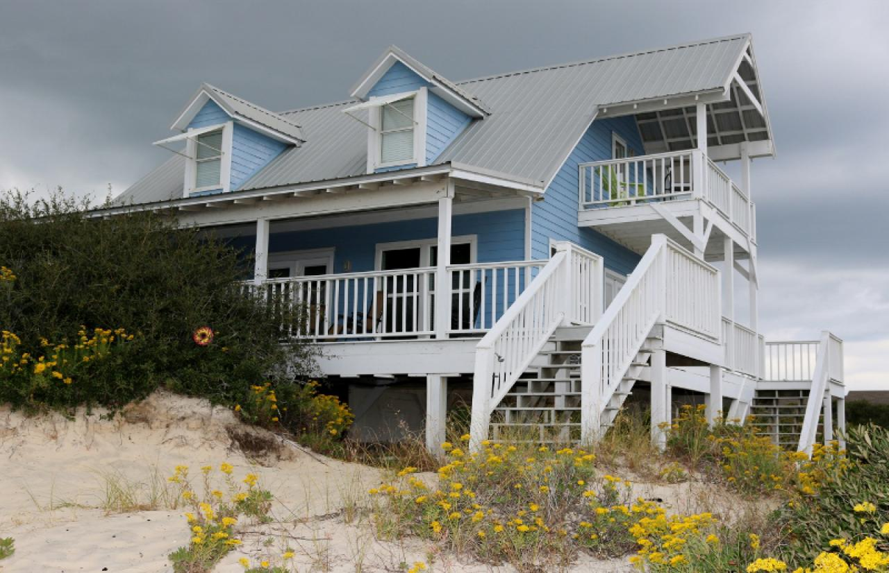 Availibility for Dune Refuge Gulf Shores AL Vacation Rental