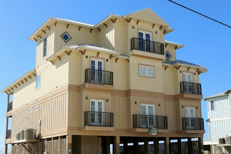 availibility for sun n sand gulf shores al vacation rental