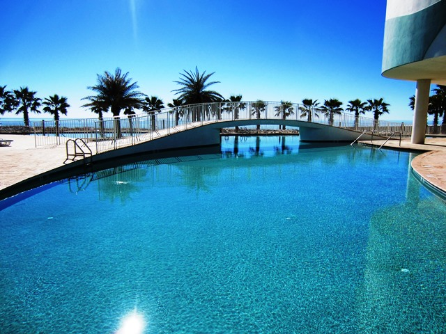 Availibility For Turquoise Place Orange Beach Al 1201d