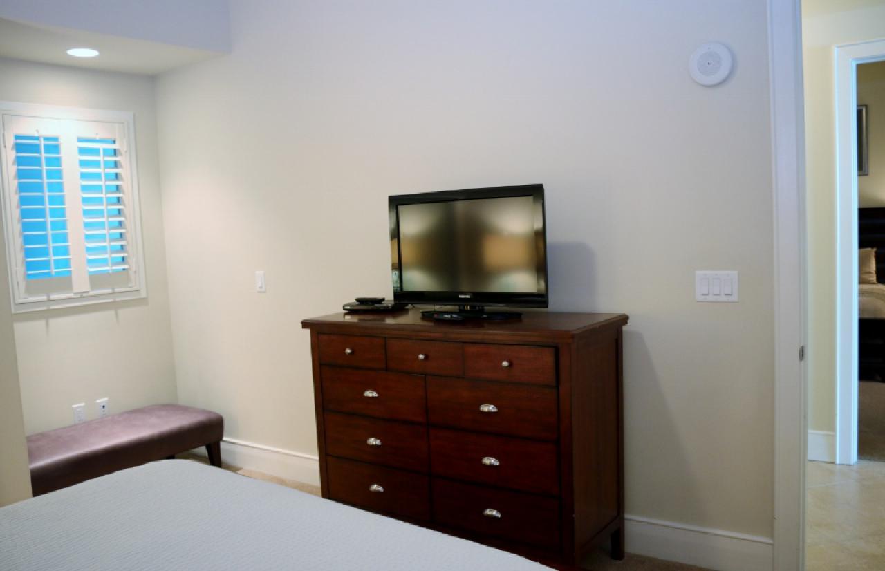 vrbo turquoise place 4 bedroom | Functionalities.net