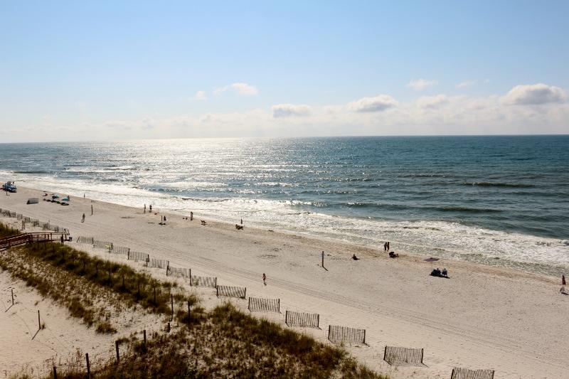 1 Bedroom Orange Beach Vacation Rental Condos Home Design Idea
