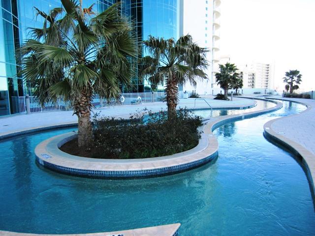 Turquoise Place 2606c Orange Beach Al