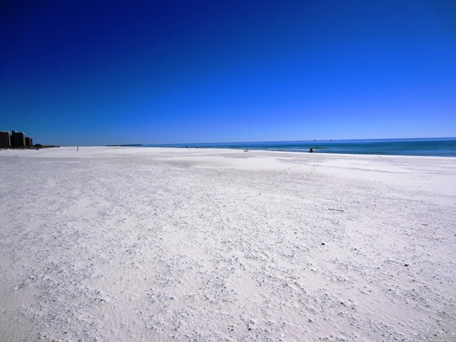 Beach Rentals In Alabama By Owners
