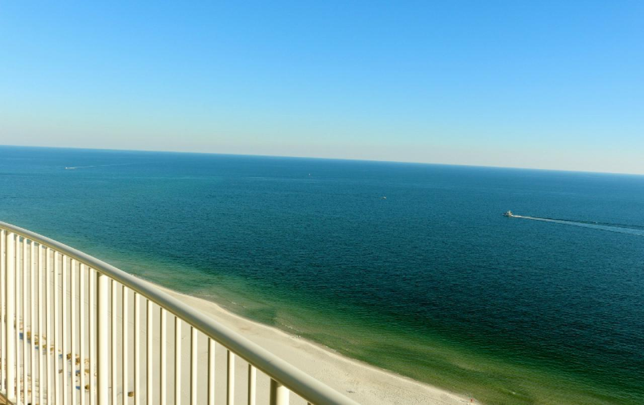 Availibility For Turquoise Place Orange Beach Al 2206c