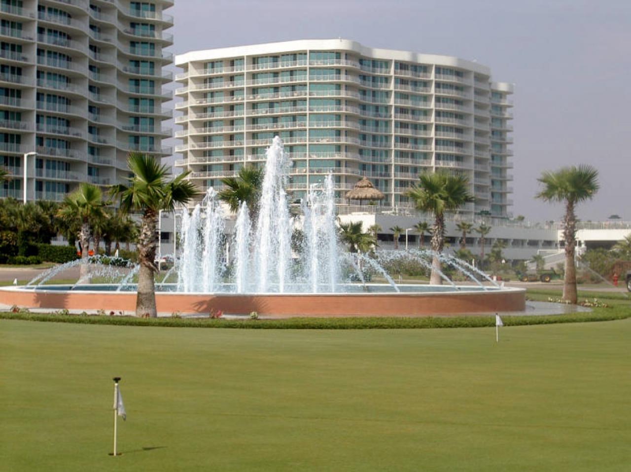 Availibility For Caribe Resort Orange Beach Al 804c