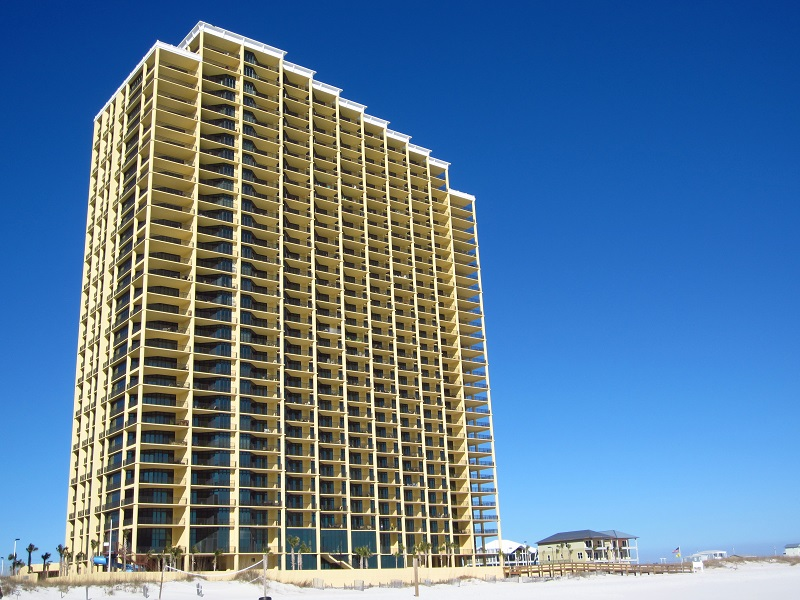 Availibility For Phoenix West 2 Orange Beach Al 1807