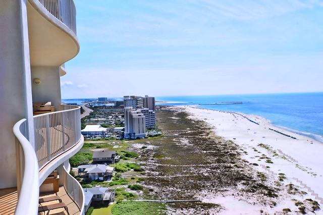 Availibility For Turquoise Place Orange Beach Al 1304c