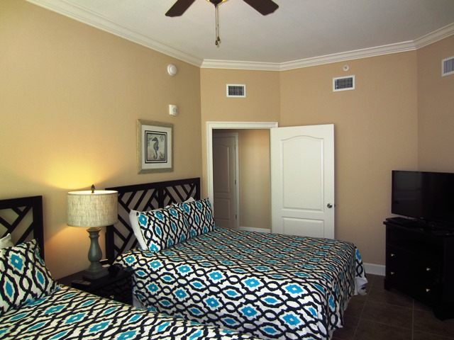 Availibility For Phoenix West 2 Orange Beach Al 1711 Vacation Rental