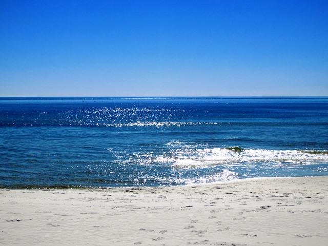 4126_turquoise_place_sandy_beach_rentals_luxury_orange_beach_alabama ...