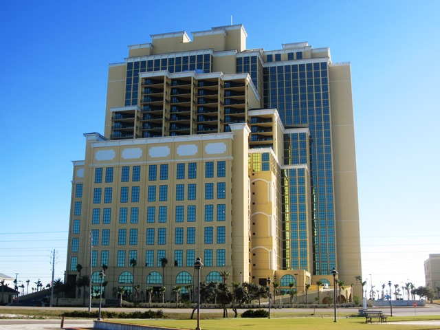 Availibility for Phoenix West 2 Orange Beach, AL 1808 Vacation Rental