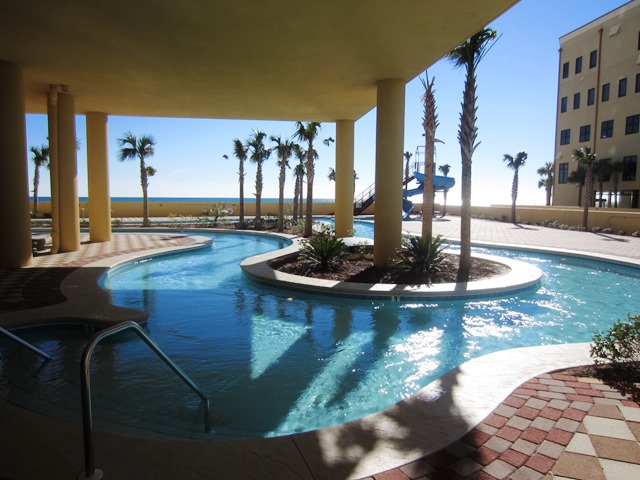 Availibility For Phoenix West 2 Orange Beach Al 2709