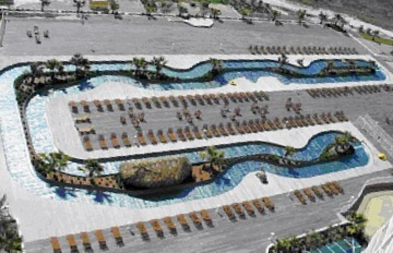 Rental Properties On Orange Beach
