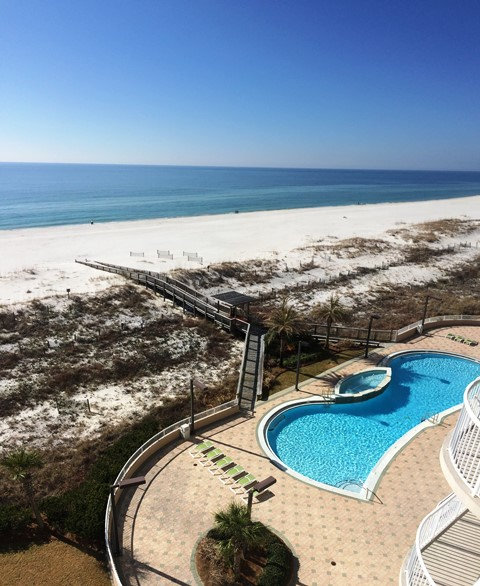 Vacation In Perdido Key Fl: Availibility For Spanish Key Perdido Key, FL 502 Vacation